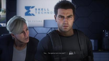 Tom Clancy's Ghost Recon® Breakpoint_20191230220400