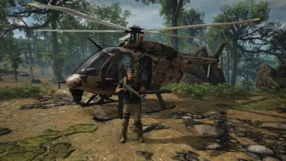 Tom Clancy's Ghost Recon® Breakpoint_20191231221340