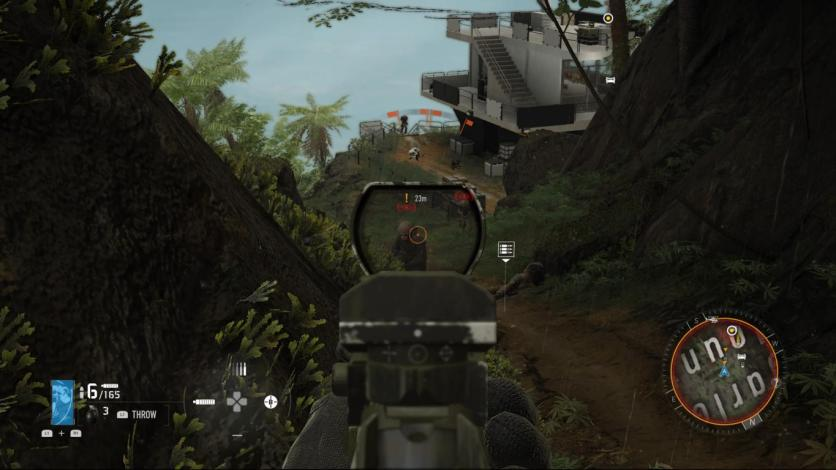 Tom Clancy's Ghost Recon® Breakpoint_20191231224113