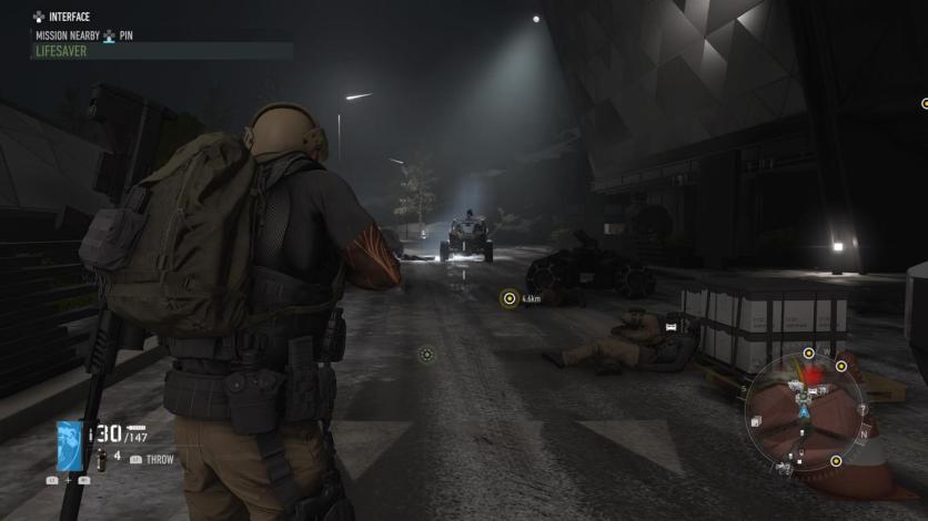 Tom Clancy's Ghost Recon® Breakpoint_20200102223720