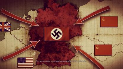 Zombie Army 4: Dead War_20200124231918