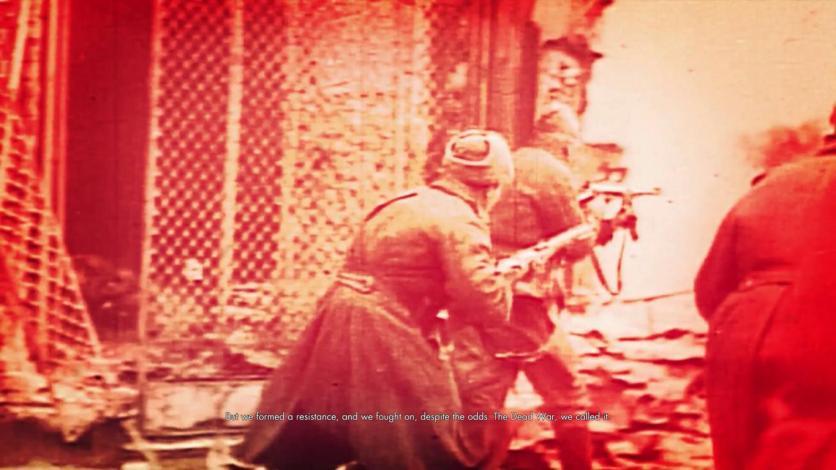 Zombie Army 4: Dead War_20200124232000