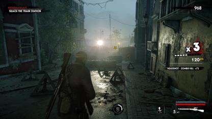 Zombie Army 4: Dead War_20200124232530