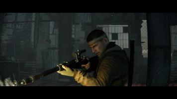 Zombie Army 4: Dead War_20200124233146