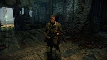 Zombie Army 4: Dead War_20200124233936
