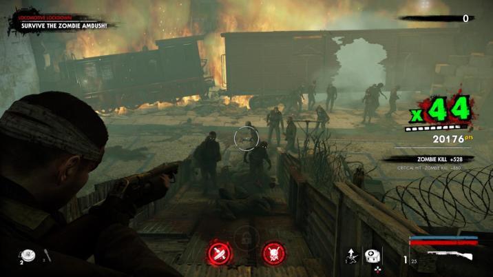Zombie Army 4: Dead War_20200124234712