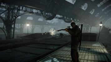 Zombie Army 4: Dead War_20200124235836