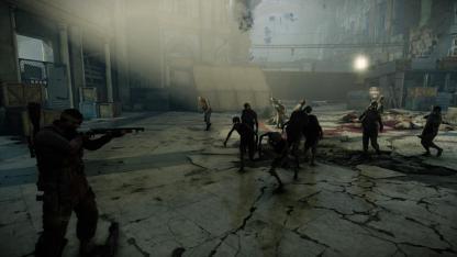 Zombie Army 4: Dead War_20200125000254