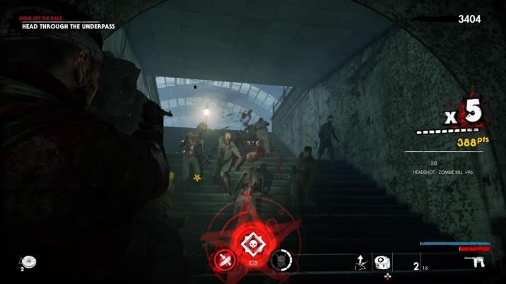 Zombie Army 4: Dead War_20200125001440