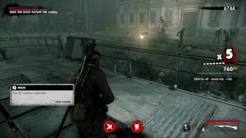 Zombie Army 4: Dead War_20200125222157