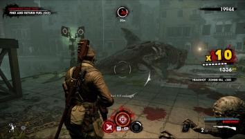 Zombie Army 4: Dead War_20200125223124