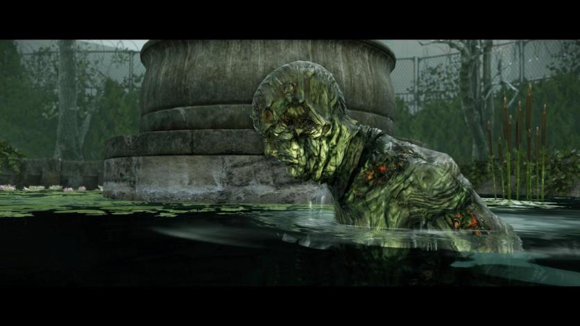 Zombie Army 4: Dead War_20200127213200